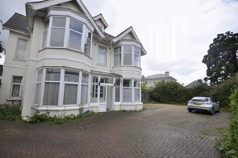 1 bedroom apartment to rent - Libertus Road, Cheltenham
