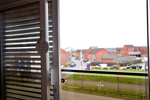 2 bedroom apartment for sale - Pondecroft, Aylesbury