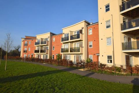 2 bedroom apartment for sale - Pondecroft, Aylesbury