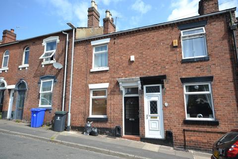 2 bedroom terraced house to rent - James Street West End