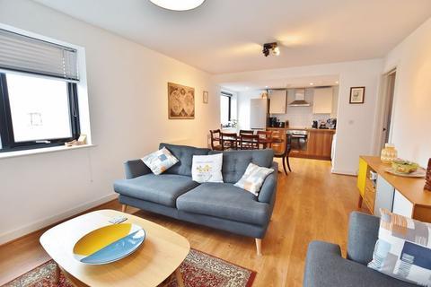 2 bedroom flat for sale - Colman Gardens, Salford