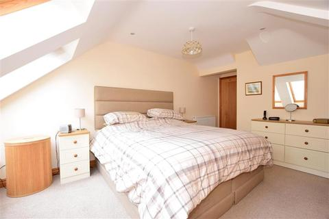 6 bedroom bungalow for sale - Green Lane, Shanklin, Isle of Wight