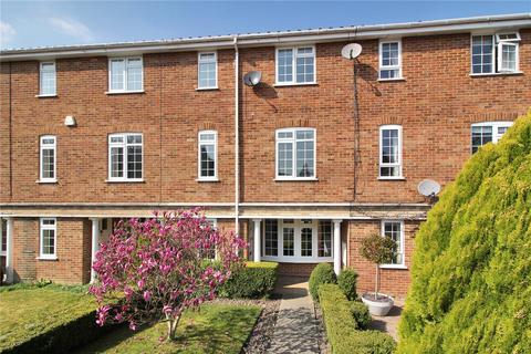 4 bedroom terraced house for sale - Clarendon Way, Tunbridge Wells, Kent, TN2