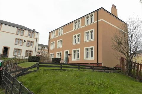 1 bedroom flat for sale - Sandeman Place, Dundee