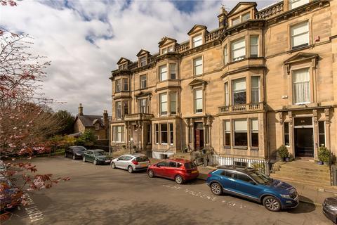 4 bedroom flat for sale - Flats 3 & 4, 25  Belgrave Crescent, West End, Edinburgh, EH4