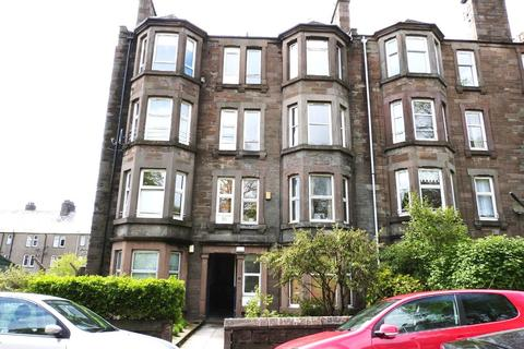 1 bedroom flat to rent - Baxter Park Terrace, Dundee