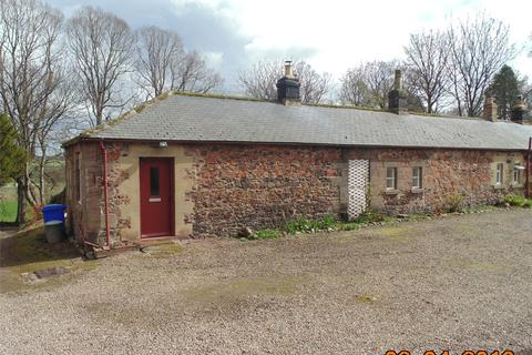 2 bedroom character property to rent - The Square, Wooler, Northumberland, NE71