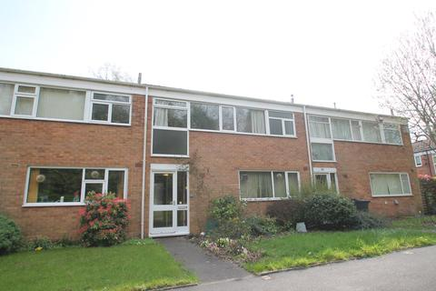 3 bedroom house for sale - Christchurch Close, Edgbaston, Birmingham, B15 3NE