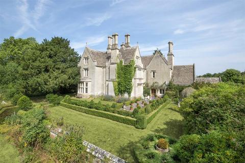 8 bedroom character property for sale - Haresfield, Stonehouse, Gloucestershire, GL10