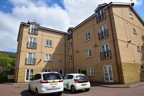 2 bedroom apartment for sale - Dock Mill, Dock Lane