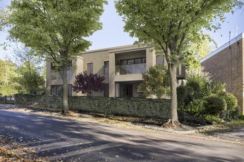 3 bedroom apartment for sale - Whiteley Quarters, Sefton Road, Fulwood, S10
