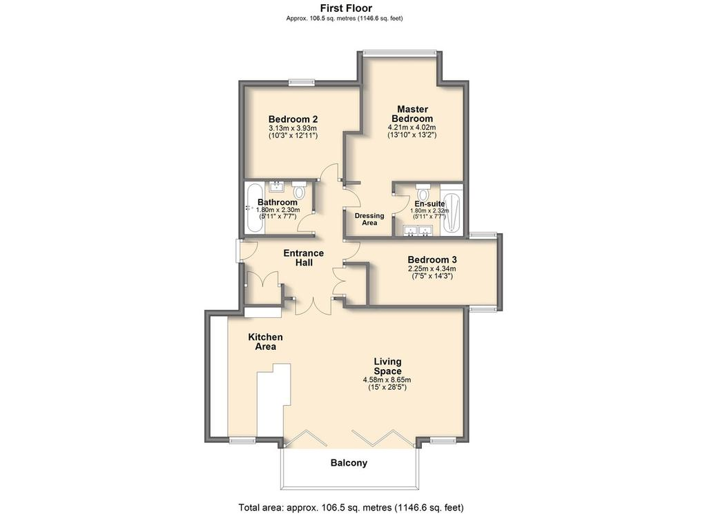 Floorplan 4 of 6