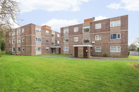 2 bedroom apartment for sale - Hallam Grange Close, Fulwood