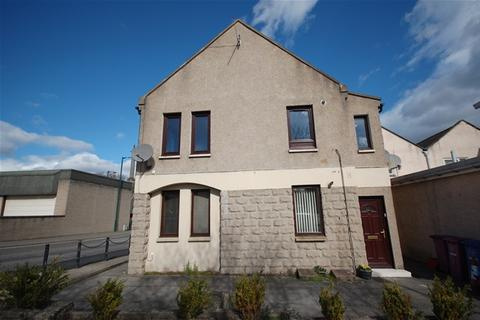2 bedroom flat to rent - Northfield Terrace, Elgin