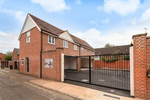 2 bedroom maisonette for sale - Long Brackland, Bury St Edmunds