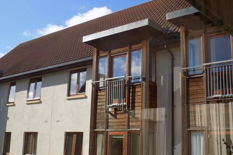 1 bedroom flat for sale - Thompson Close, Haughley