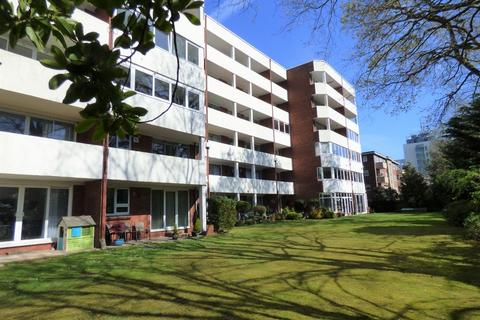 2 bedroom apartment for sale - Auburn Mansions, Princess Road