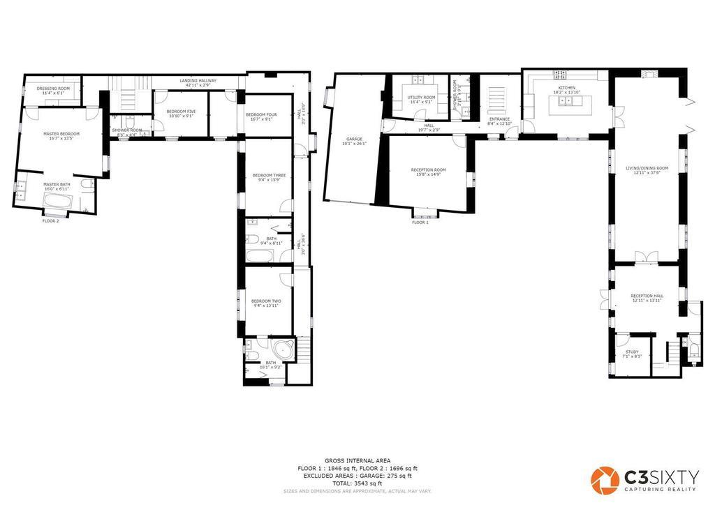 Floorplan: Stretton Cottage FLOORPLAN.jpg
