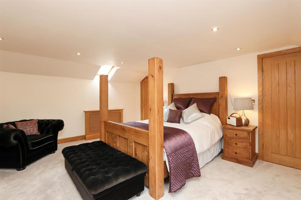 Bed1.3.jpg