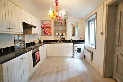 2 bedroom maisonette for sale - Sun Street, Waltham Abbey