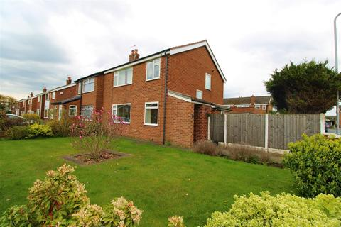 3 bedroom semi-detached house for sale - Edinburgh Road, Formby, Liverpool