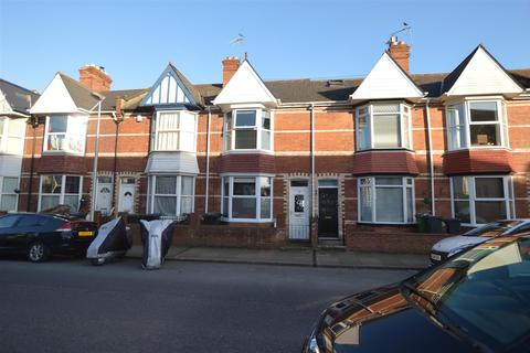 2 bedroom terraced house for sale - St Thomas, Exeter