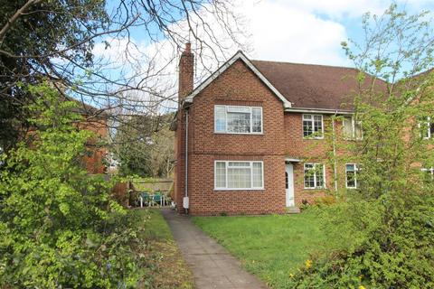 2 bedroom maisonette for sale - Orchard Close, Longford, Gloucester