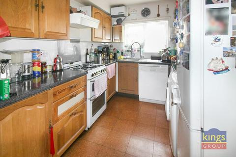3 bedroom terraced house for sale - Westbeech Road, Wood Green