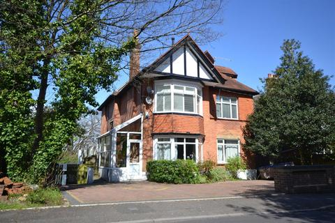 4 bedroom apartment for sale - Overbury Road, Lower Parkstone, Poole