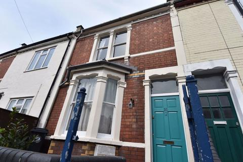 2 bedroom house to rent - Sandbed Road, Bristol