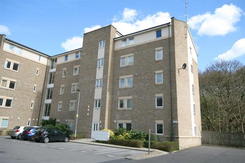 2 bedroom apartment to rent - Thwaite Court, Cornmill View, Horsforth