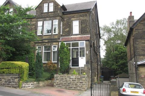 6 bedroom semi-detached house for sale - Cranbourne Road, Daisy Hill, Bradford, West Yorkshire