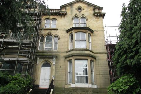 14 bedroom end of terrace house for sale - Manningham Lane, BRADFORD, West Yorkshire