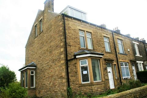 5 bedroom end of terrace house for sale - Fagley Road, Fagley, Bradford, West Yorkshire, England