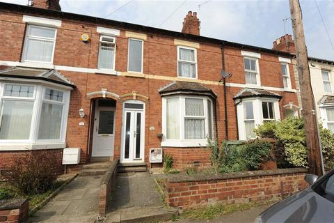 2 bedroom terraced house for sale - Chace Road, Wellingborough