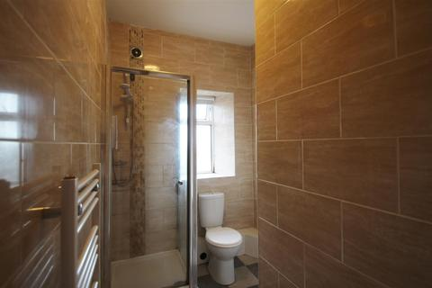 3 bedroom house to rent - 28 Melbourn Road (3), Crookes, Sheffield