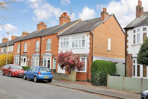 4 bedroom semi-detached house for sale - Sidney Road, South Knighton, Leicester