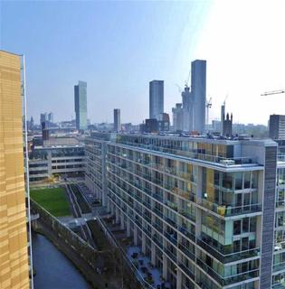 2 bedroom apartment for sale - St Georges Island, 3 Kelso Place, Castlefield