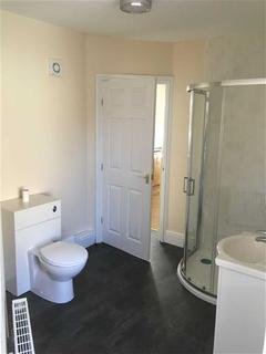 1 bedroom flat to rent - Jackson Street, Burslem, Stoke-on-Trent