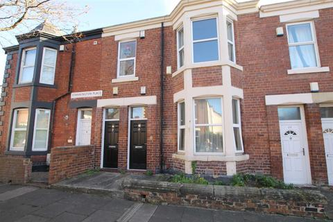 2 bedroom flat for sale - Stannington Place, Newcastle Upon Tyne