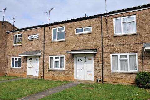 3 bedroom terraced house for sale - Johnson Walk, Peterborough