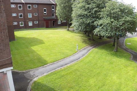 Studio to rent - Spathfield Court, Heaton Moor, Stockport, SK4 2RP