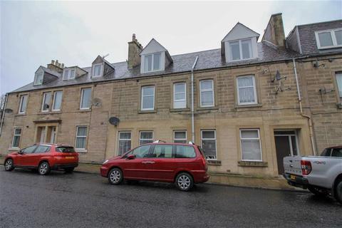 1 bedroom flat to rent - Havelock Street, Hawick