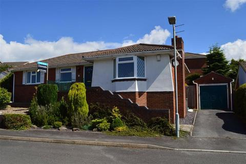 3 bedroom detached bungalow for sale - Heol Ysgawen, Swansea, SA2