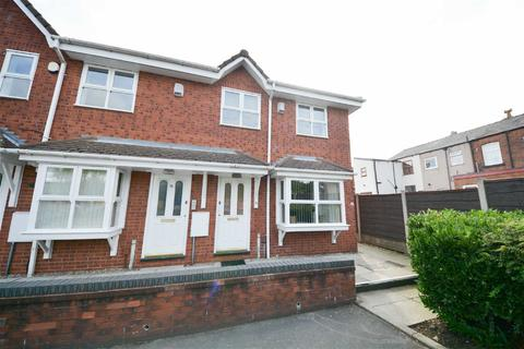 2 bedroom apartment for sale - Turnill Drive, Ashton-in-Makerfield, Wigan, WN4