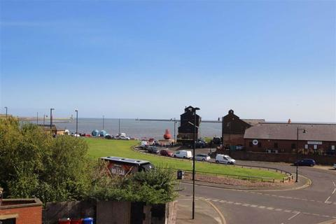 2 bedroom apartment for sale - The Irvin Building, North Shields, Tyne & Wear, NE30