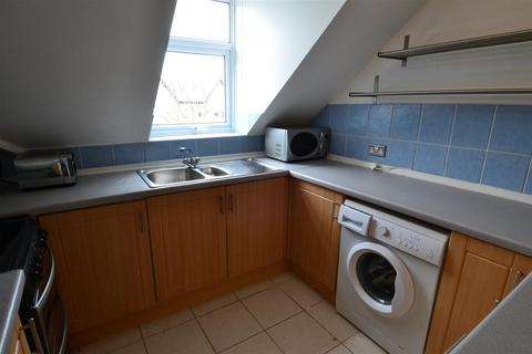 2 bedroom property to rent - Anderton Park Road, Moseley, Birmingham