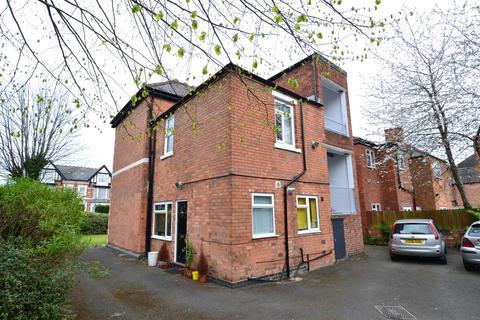 2 bedroom property to rent - Anderton Park Road, Moseley, Birmingham