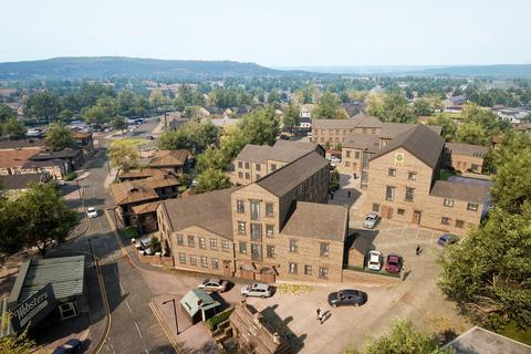 2 bedroom apartment for sale - Pennythorn, Baildon Mills, Northgate, Baildon