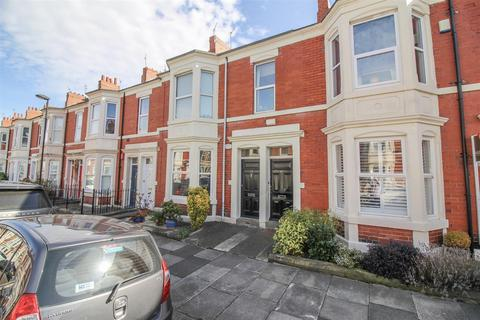 2 bedroom flat for sale - Newlands Road, Jesmond, Newcastle Upon Tyne